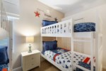 19_Bunk_beds_for_4_guests_0721.jpg