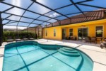 26_Pool_with_covered_lanai_0721.jpg