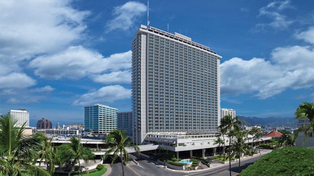 Ala-Moana-Hotel-Exterior2.t62880.jpg