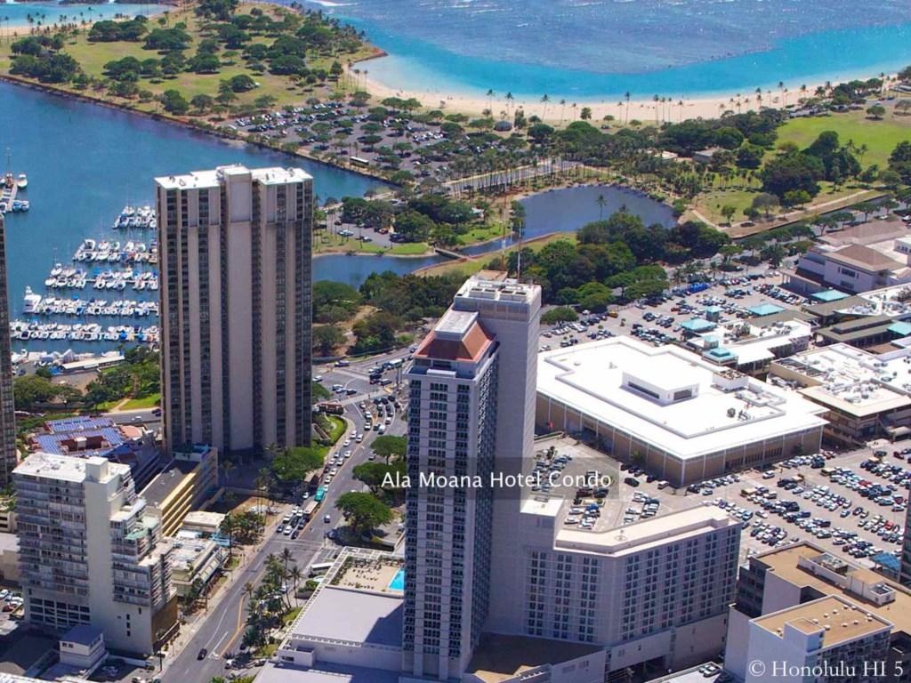 ala-moana-hotel-condo-aerial.jpg