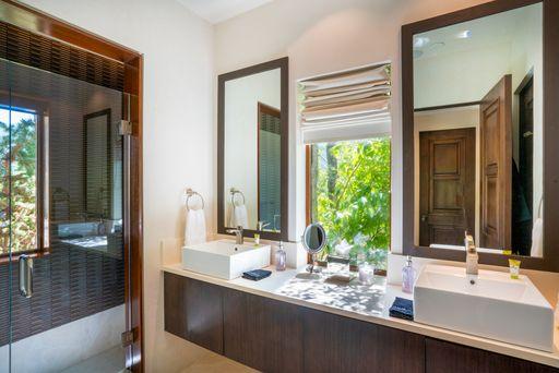 Guest Room Bath.jpeg