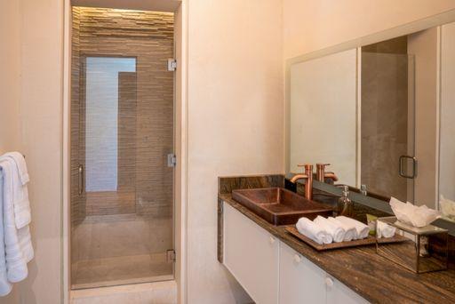 Guest Room Bath Buffalo.jpeg