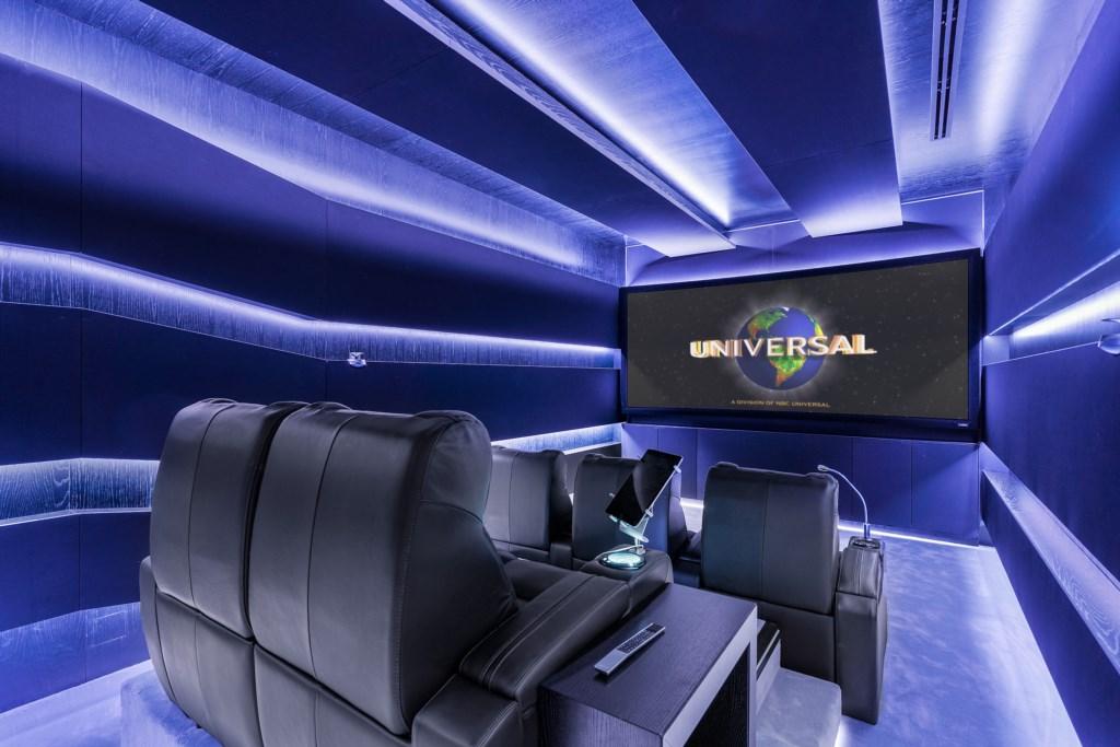 040-601RoyalPlazaDrive-FortLauderdale-FL-33301-full