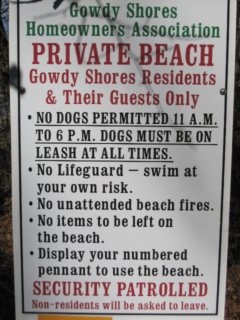 Gowdy Shores 2.JPG