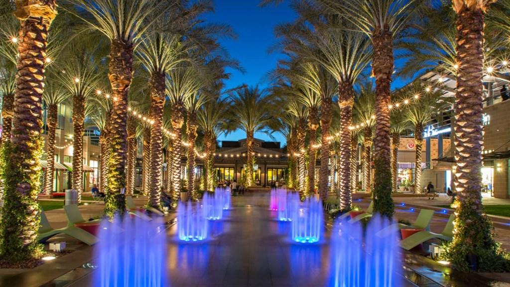 09 Scottsdale Corridor.jpg
