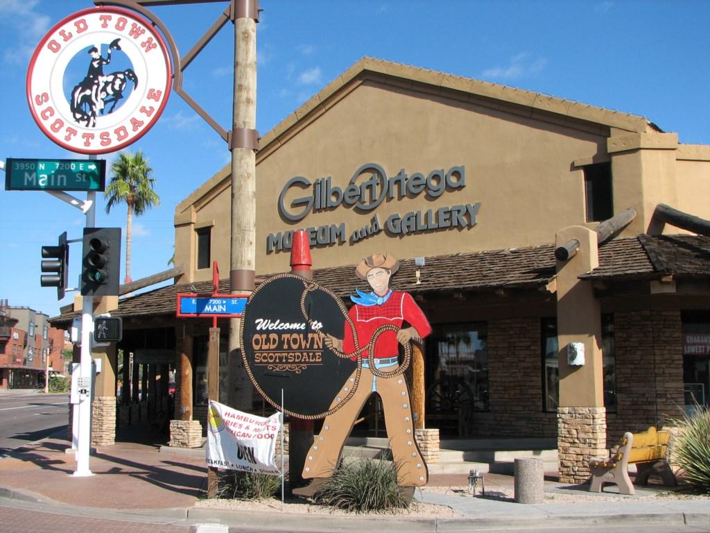 11 Old Town Scottsdale.jpg