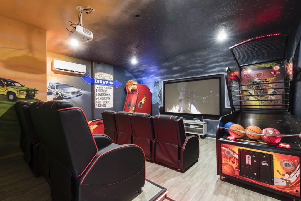 Game Room-1 - Copy.jpg