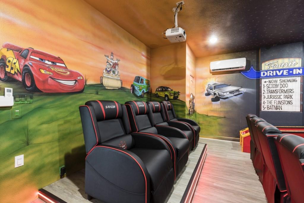 Game Room-2.jpg