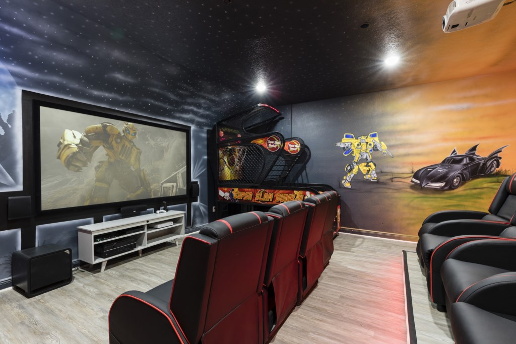 Game Room-4.jpg