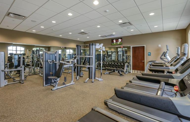 Pulte-Orlando-Florida-Windsor-Westside-Fitness-Center-1920x1240.jpg