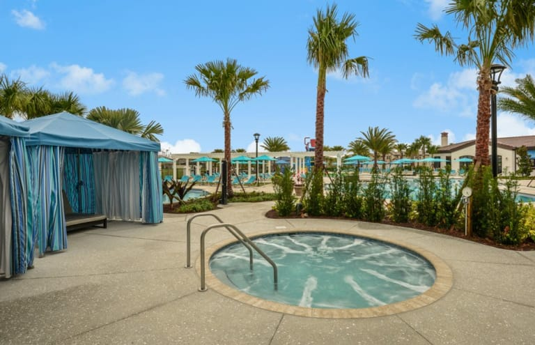Pulte-Orlando-Florida-Windsor-Westside-Hot-Tub-Cabanas-1920x1240.jpg