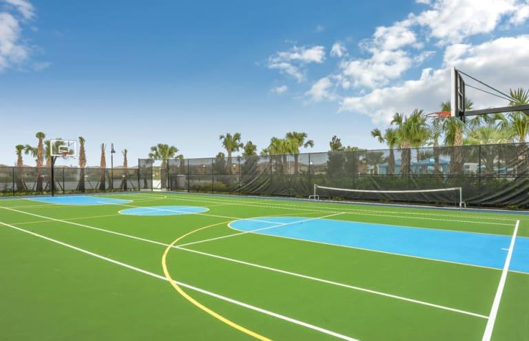 Pulte-Orlando-Florida-Windsor-Westside-Sports-Court-1920x1240.jpg
