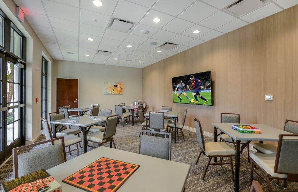 Pulte-Orlando-Florida-Windsor-Westside-Inspiration-Room-1920x1240.jpg