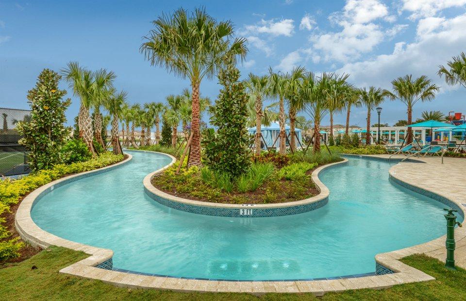 Pulte-Orlando-Florida-Windsor-Westside-Lazy-River-1920x1240.jpg
