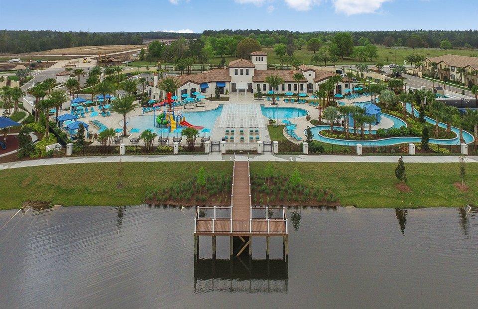 Pulte-Orlando-Florida-Windsor-Westside-Pier-Overview-1920x1240.jpg