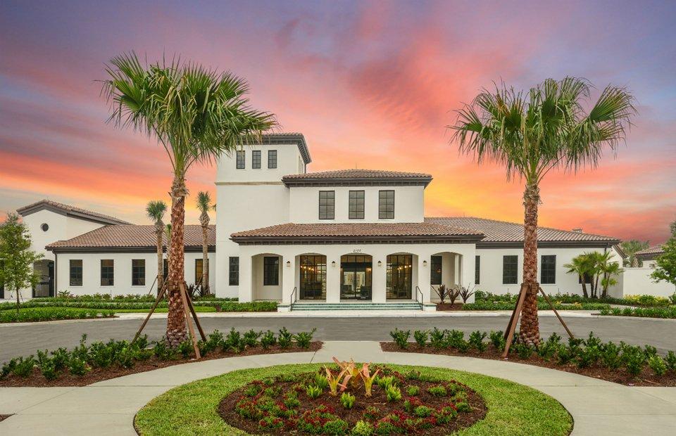 Pulte-Orlando-Florida-Windsor-Westside-The-Club-Twilight-1920x1240..jpg