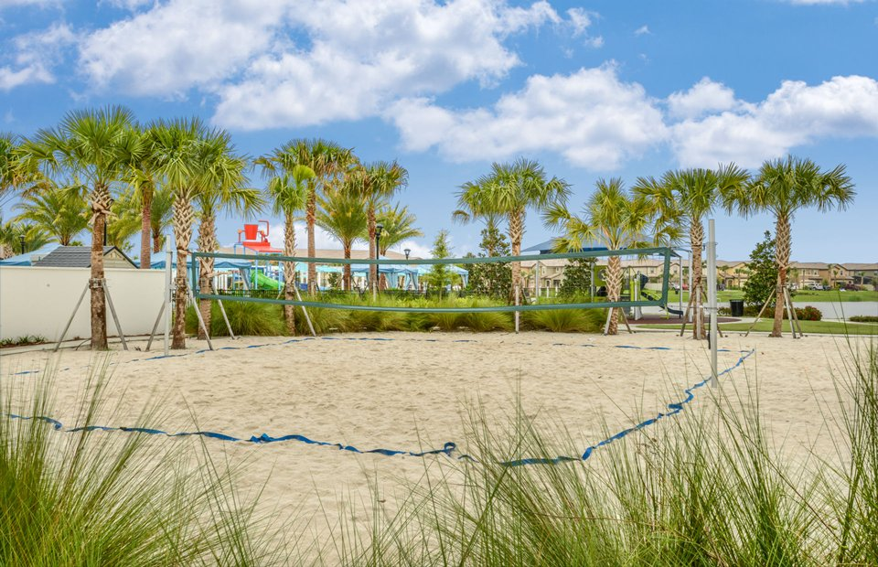 Pulte-Orlando-Florida-Windsor-Westside-Volleyball-Court-1920x1240.jpg