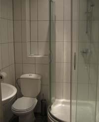 djesun_curacao_appartement_seru_hulanda_badkamers-bathroom.jpg