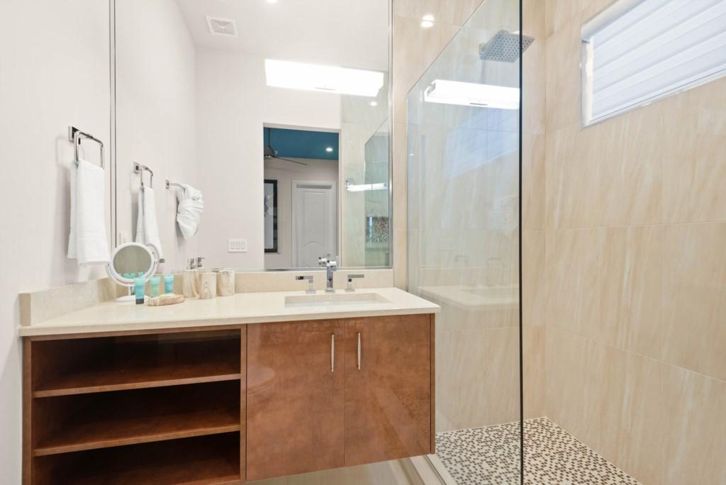 46-Bath6