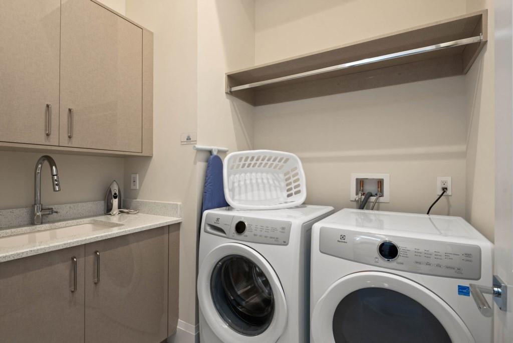 68-Laundry1