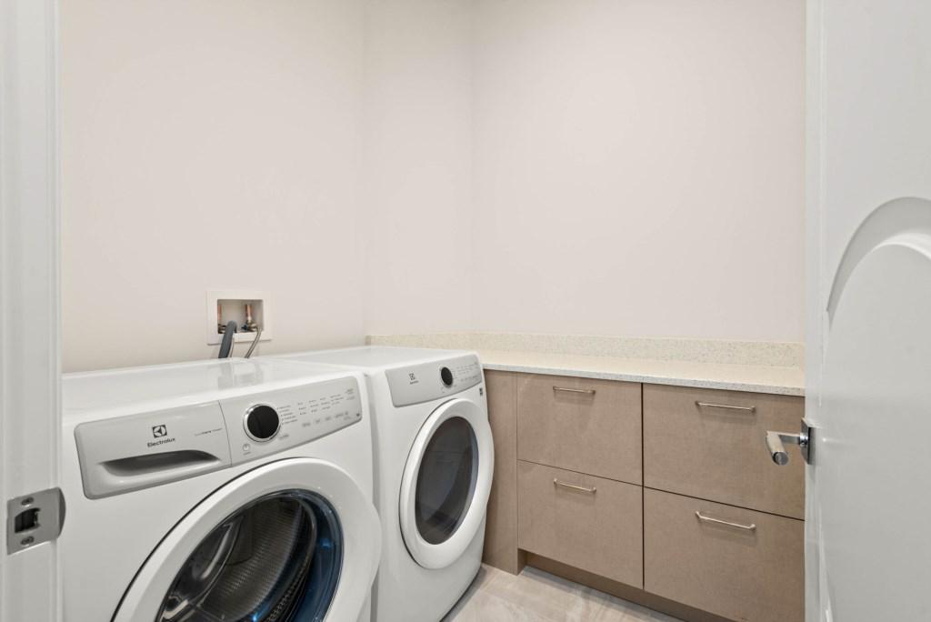 69-Laundry2