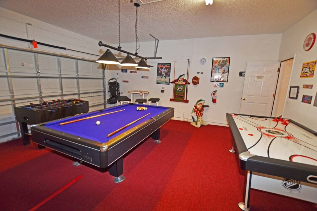 Game room view 2.jpg