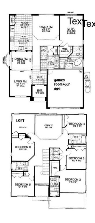 House layout.jpg