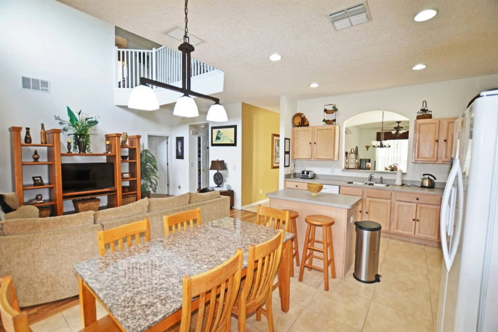 Kitchen-Breakfast-Family Room.jpg