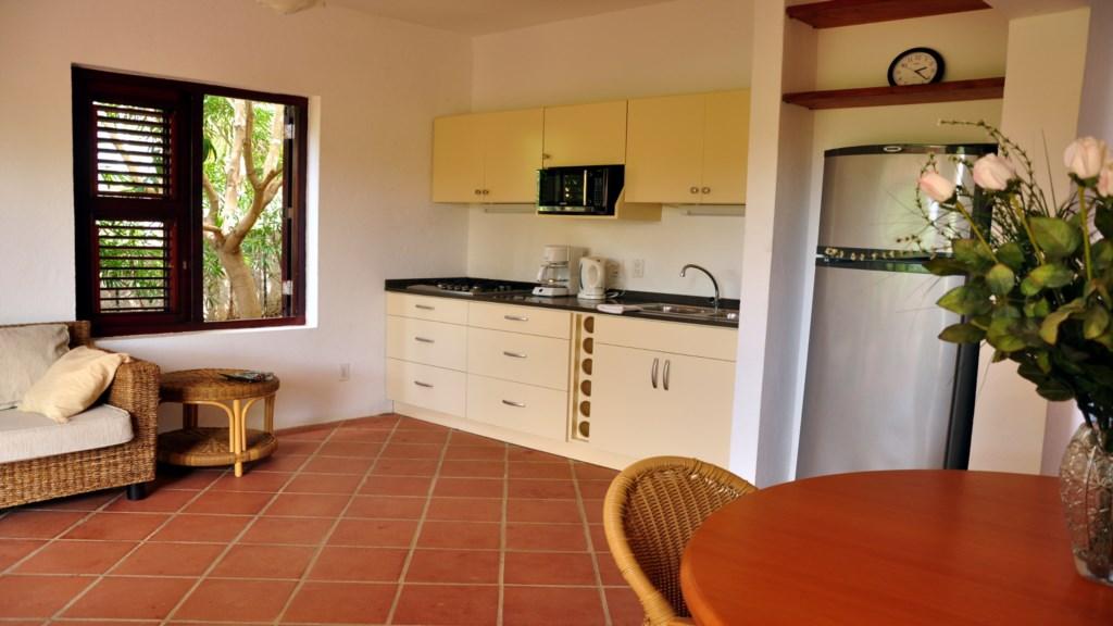 Keuken appartement 1920x1080.JPG