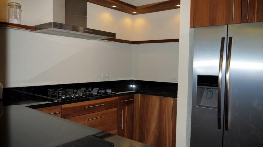 Keuken nieuw 1 1920x1080.JPG