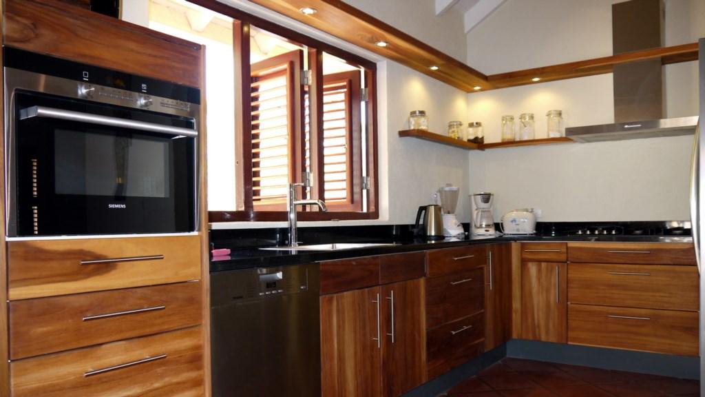 Keuken nieuw 1920x1080.JPG