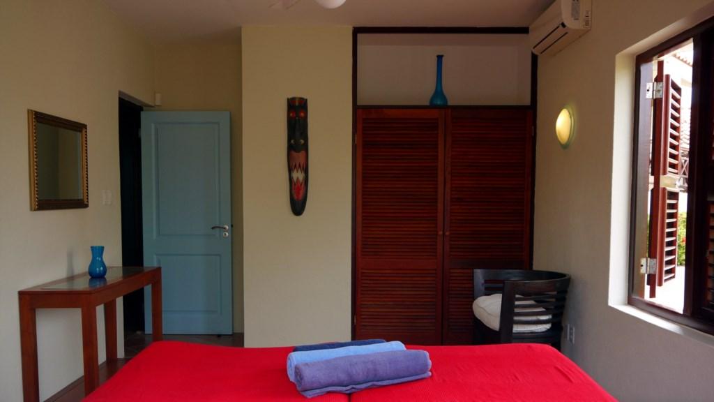 Slaapkamer1 appartement R 1920 x 1080.JPG
