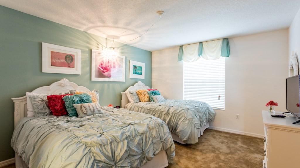 21.Twin_Bedroom_2