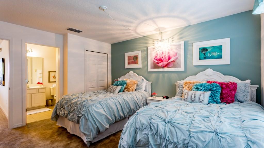 22.Twin_Bedroom_1