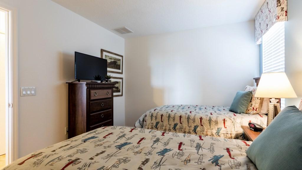 28.Twin_Bedroom_3