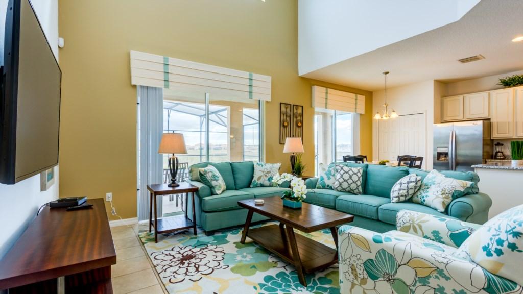 3. 2292 Crofton Avenue, Florida, Family Room.JPG