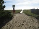 Beach walkway 1 Block.jpg