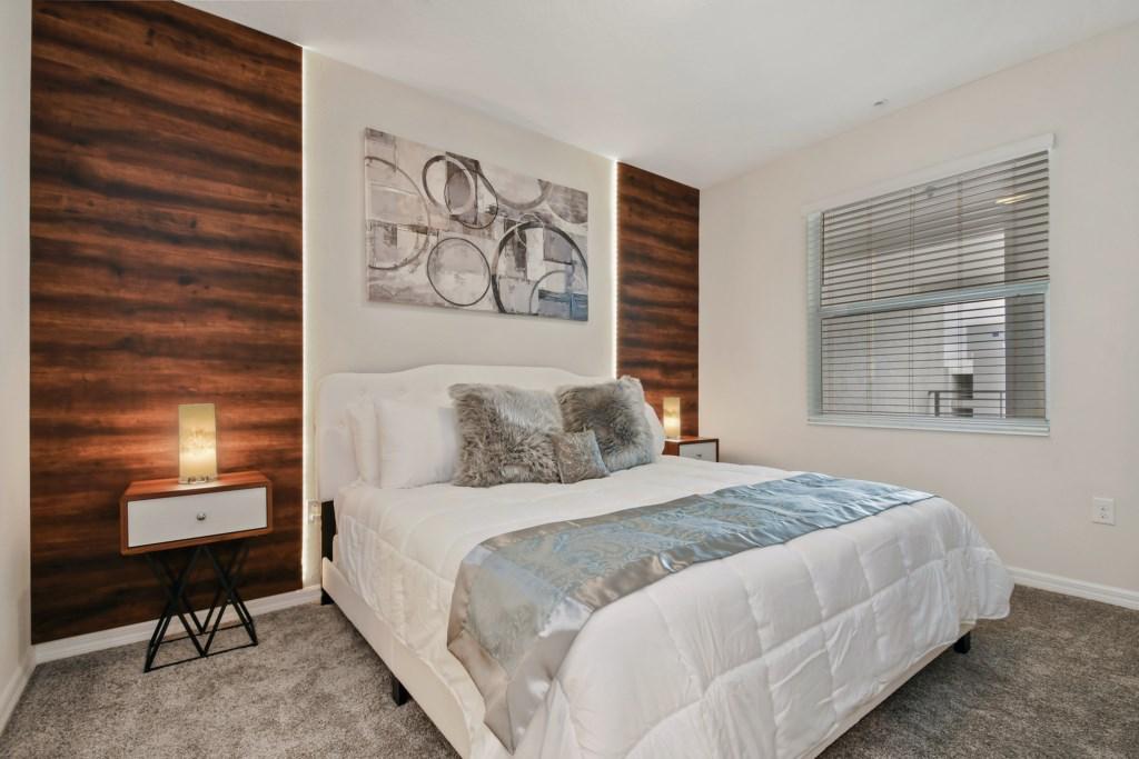 3120PCUnit406-SVH - New apartment at Storey Lake f