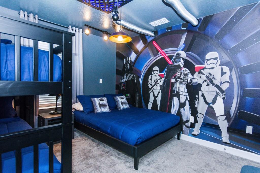 StarWarsBedroom2