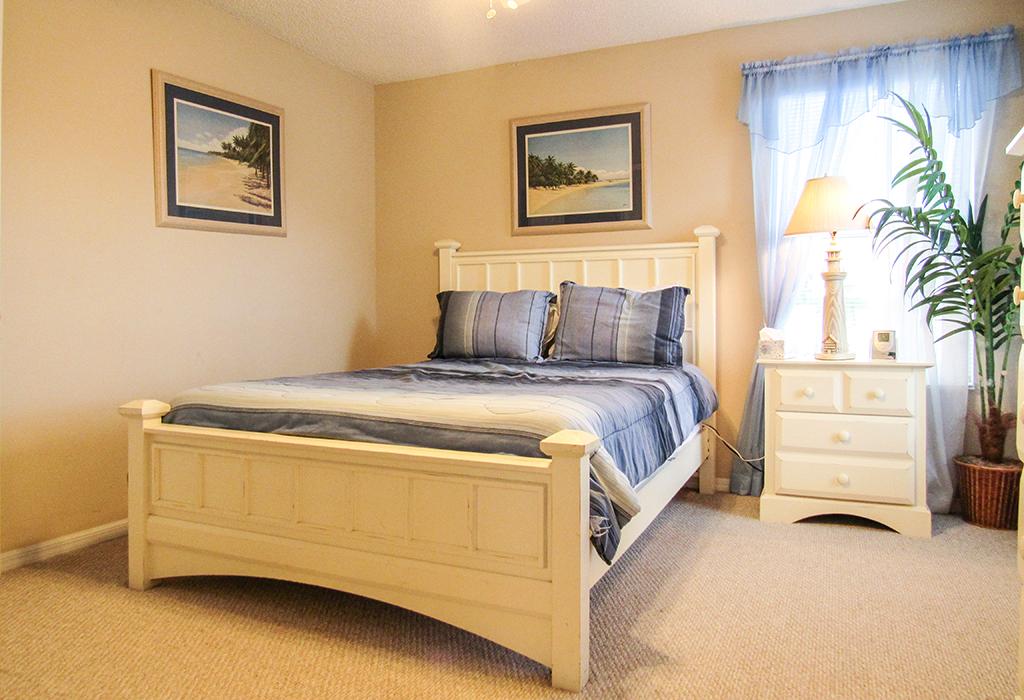 Blue Guest Bedroom.jpg