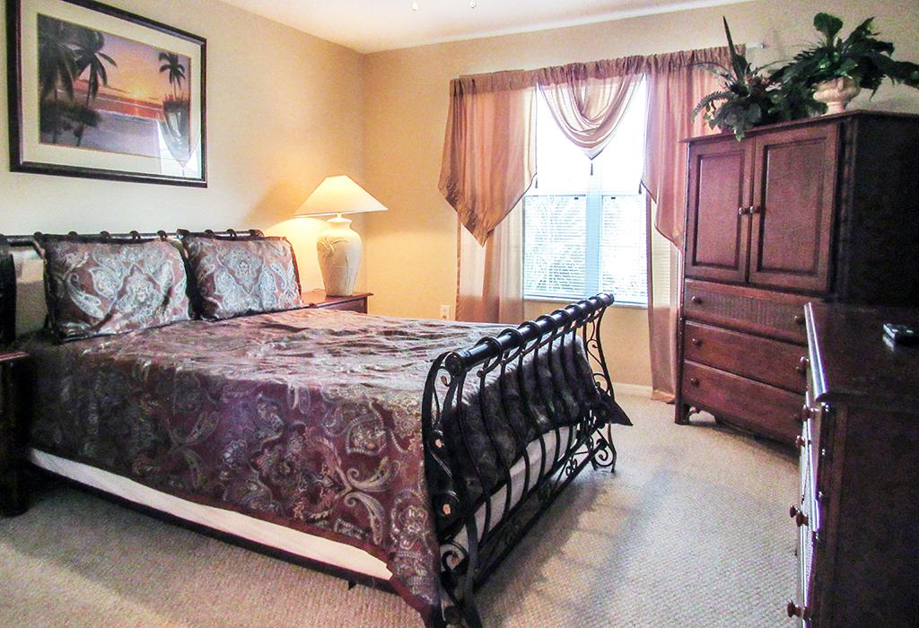 Brown Guest Bedroom.jpg