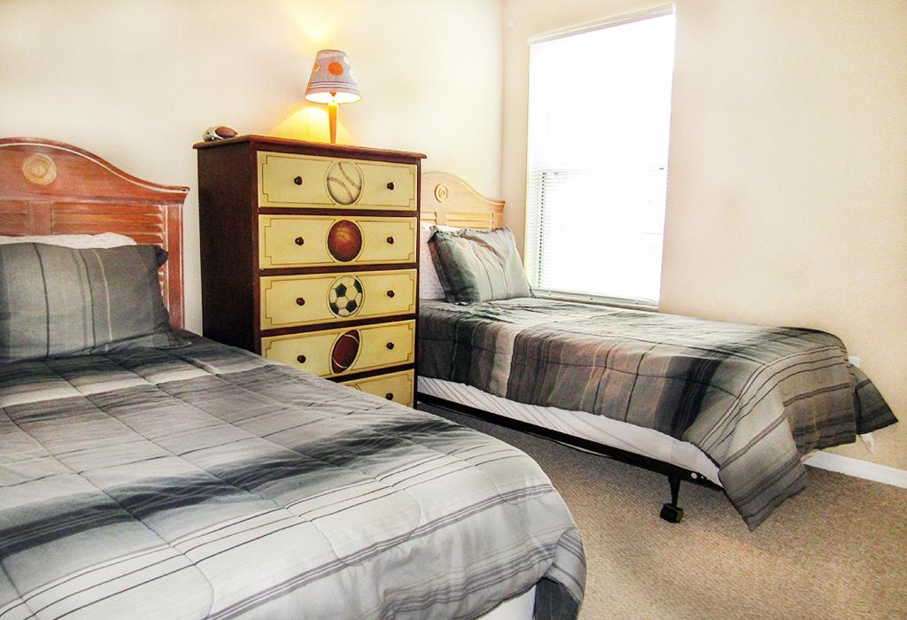 Guest Twin Bedroom.jpg