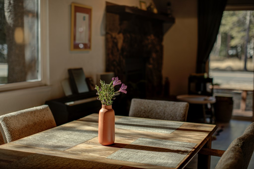 'Nice, Clean home' - Review Karun