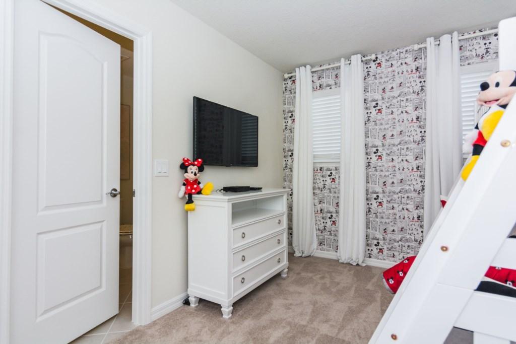 Michey Bedroom 2.jpg