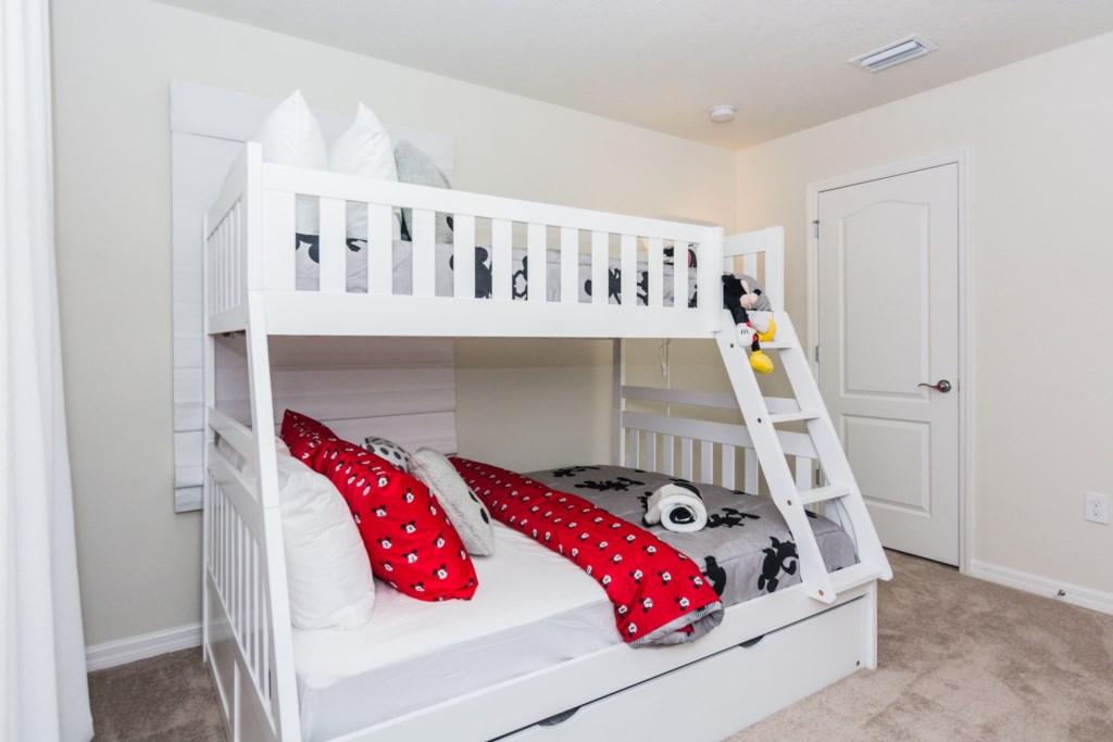 Michey Bedroom 3.jpg