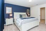 King Suite 2.jpg