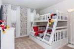 Michey Bedroom 1.jpg
