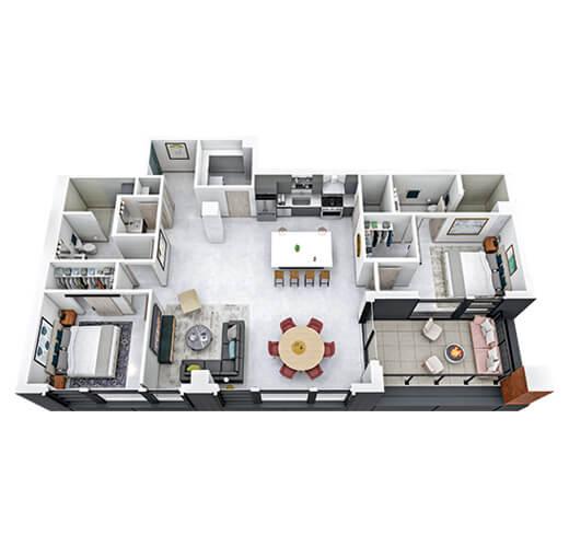 floor plan rendering.jpg