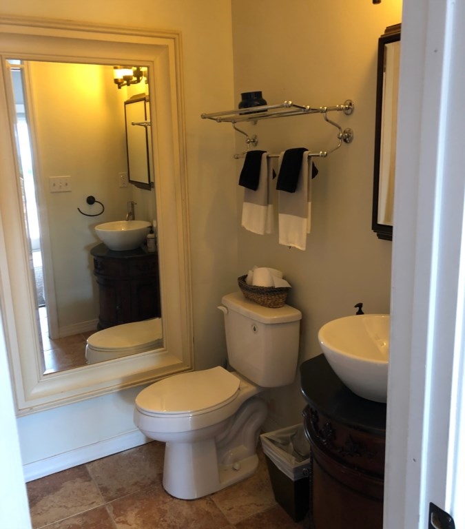 Cottage Bathroom.jpg