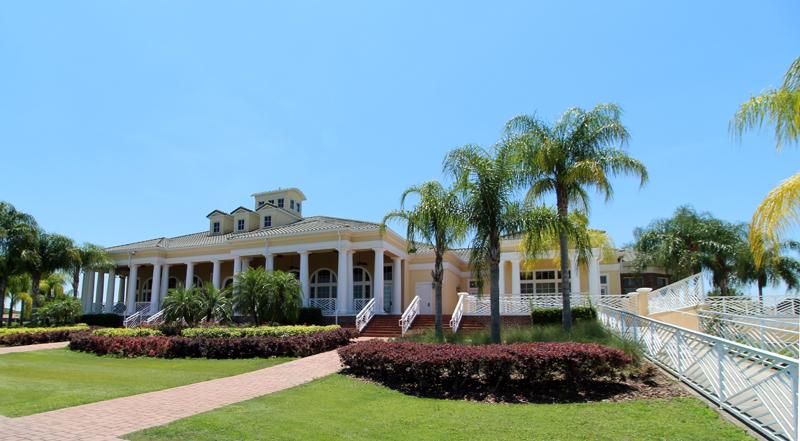 01 Providence Golf Club.jpg